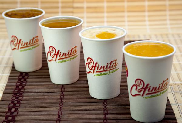 emoliente-de-naranja-quinua-frutada-siete-variedades-frutas-quinua-super-especial-quinua-con-leche