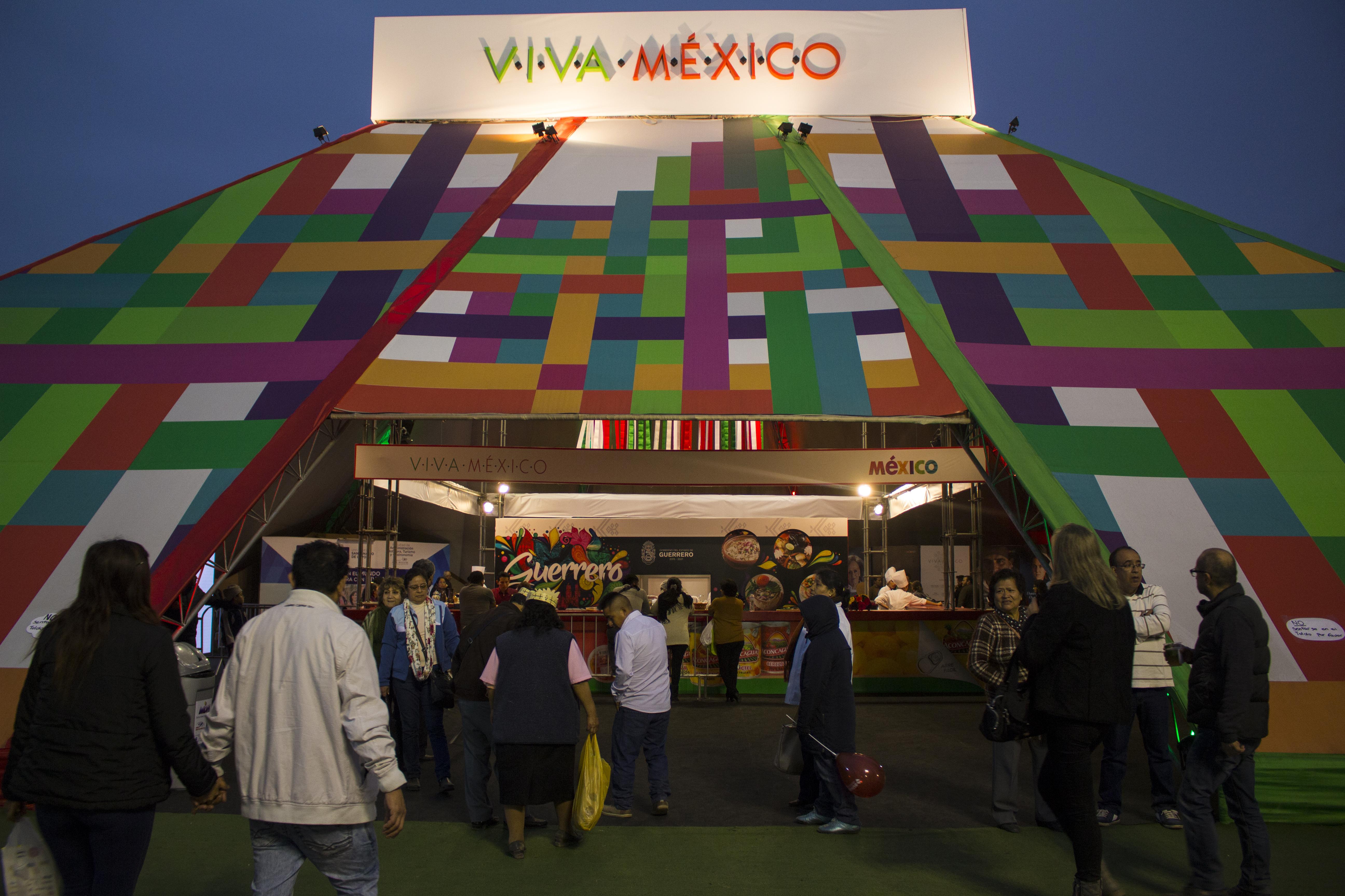 Foto 1  MEXICO.jpg