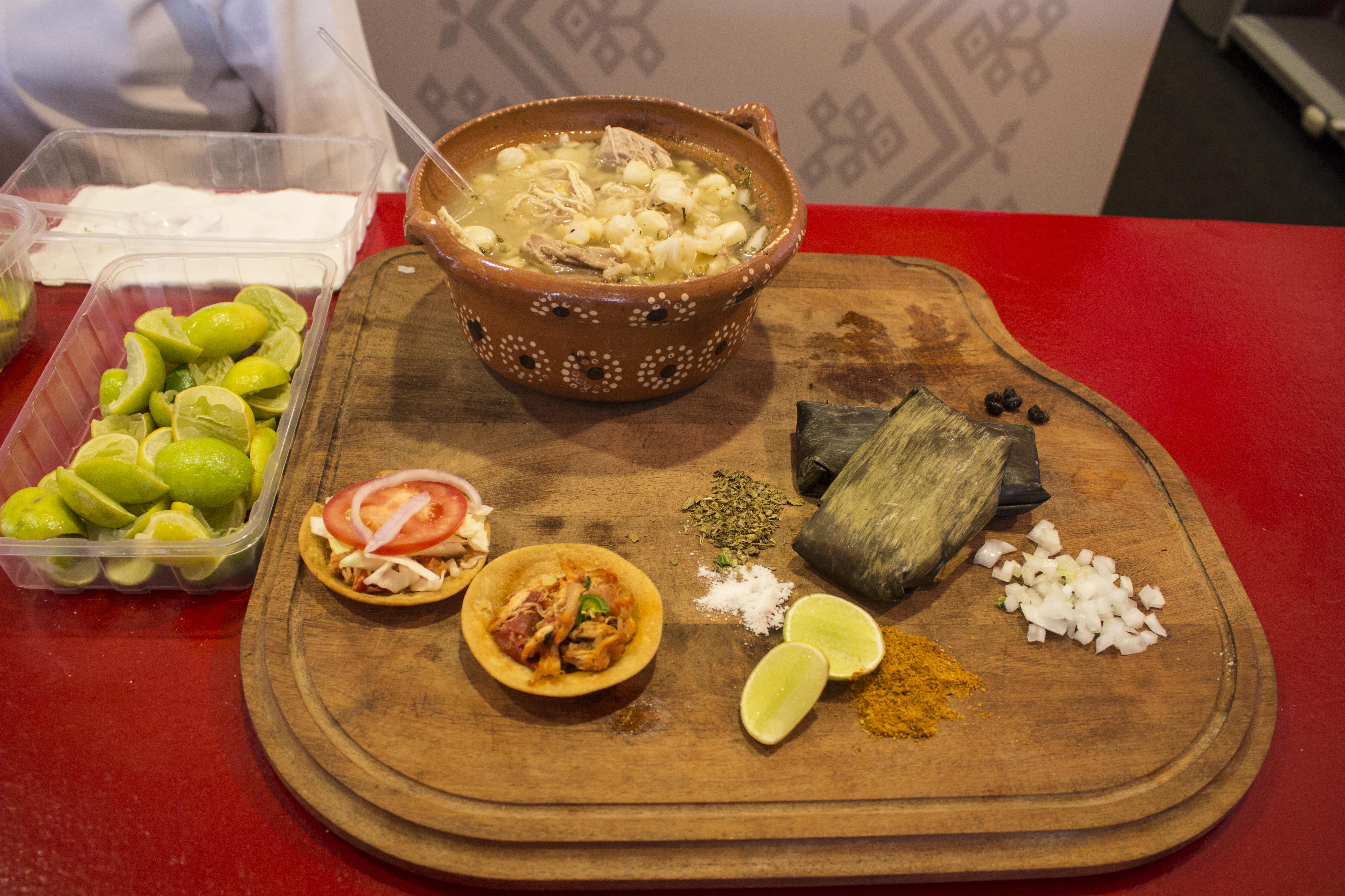 Foto 2  MEXICO.jpg