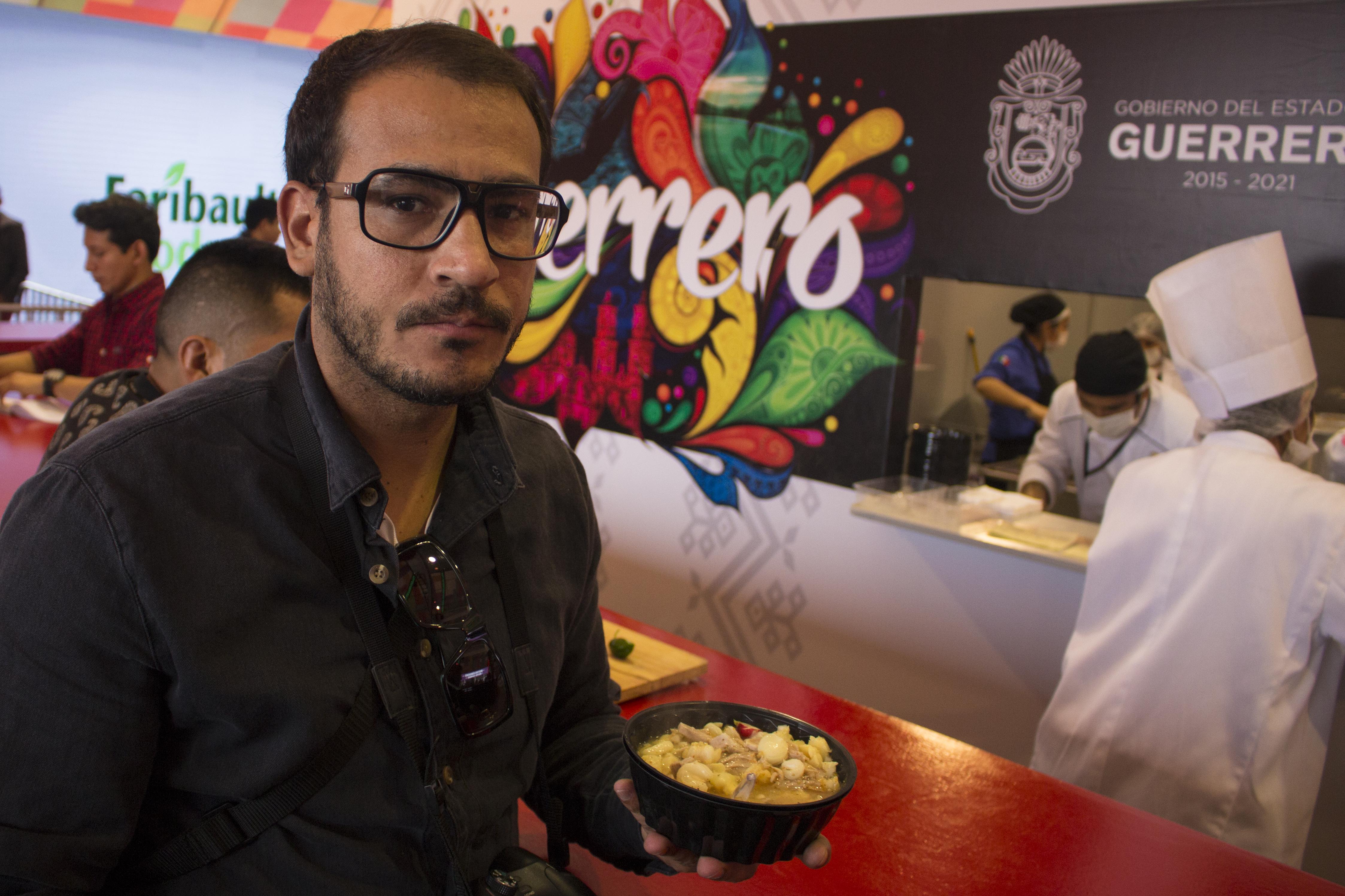 foto 3 MEXICO.jpg