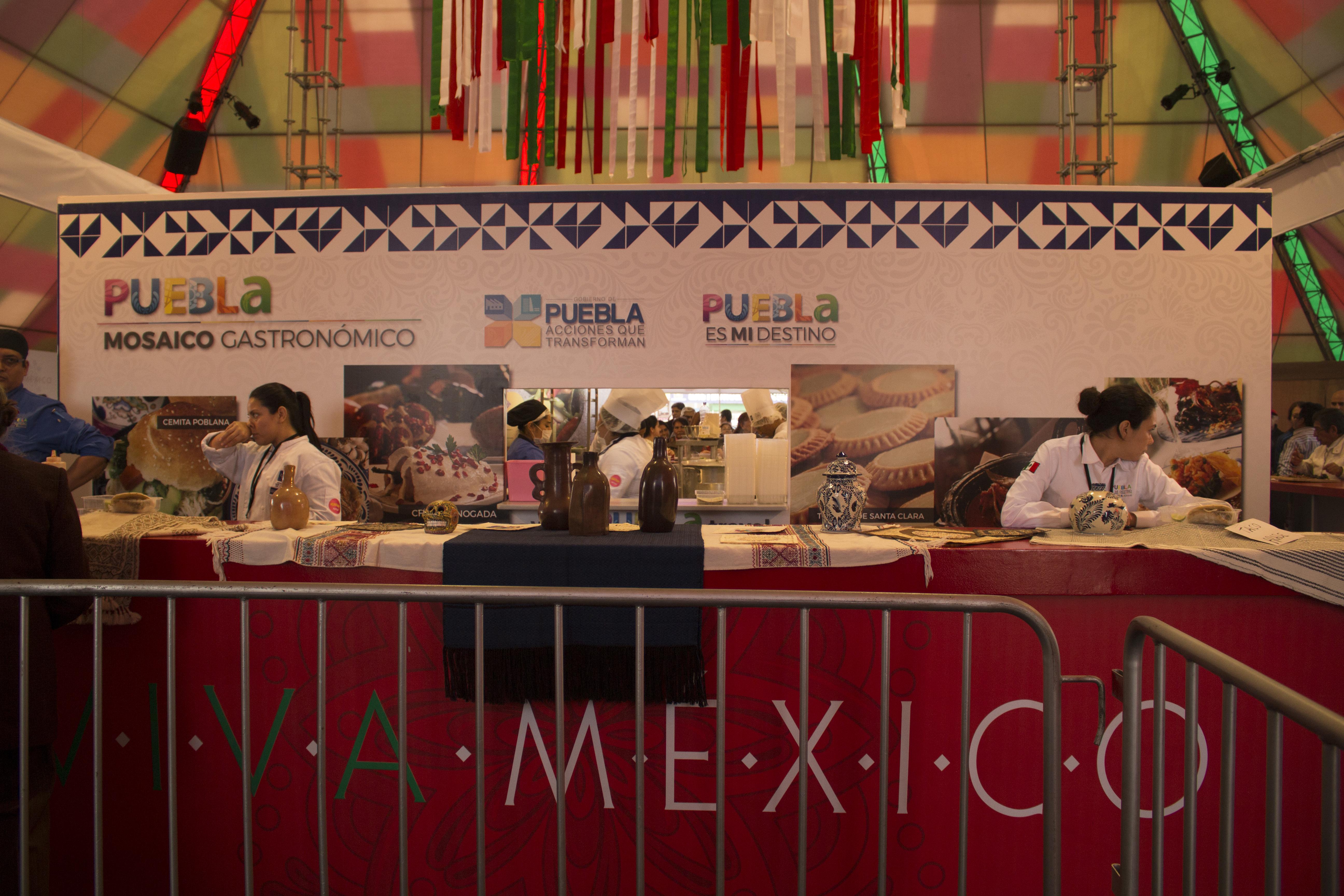foto 5 MEXICO.jpg