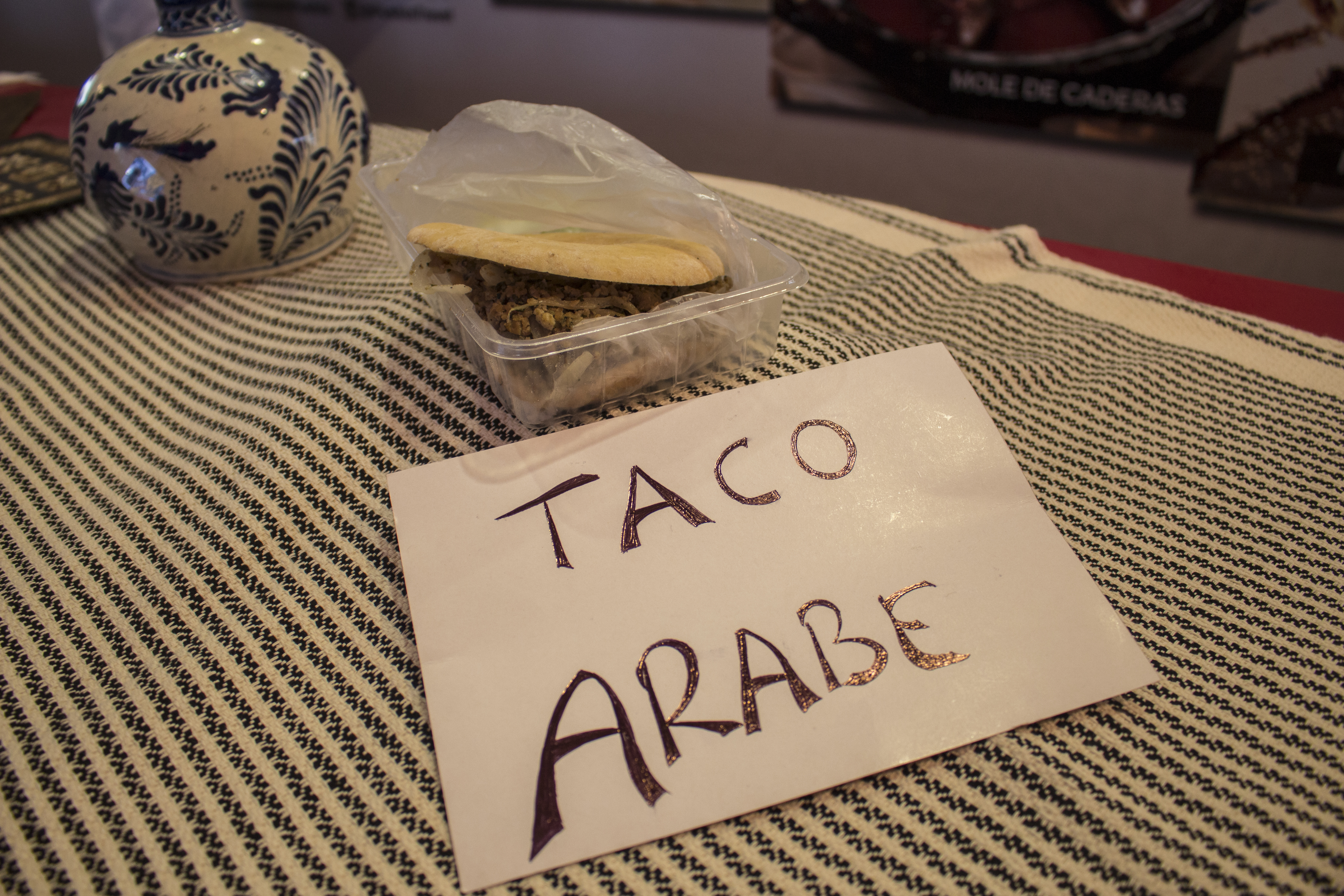 foto 6 MEXICO.jpg