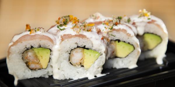 foto-ceviche-roll-japon