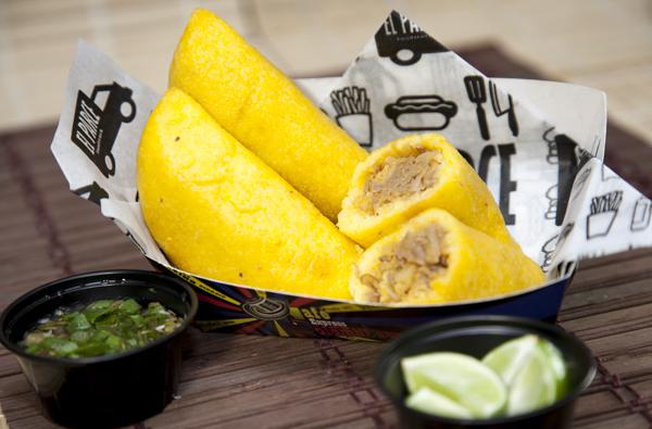 foto-empanada-de-carne-colombia