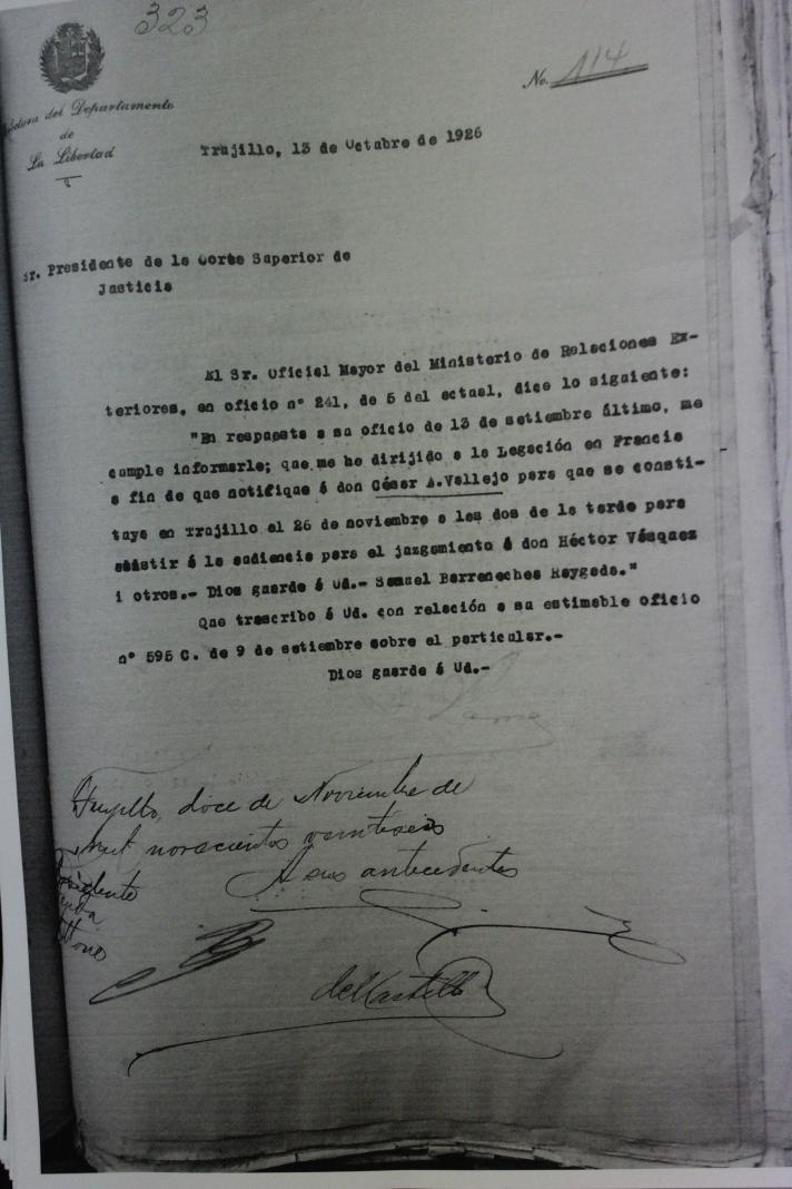 septima (1).JPG