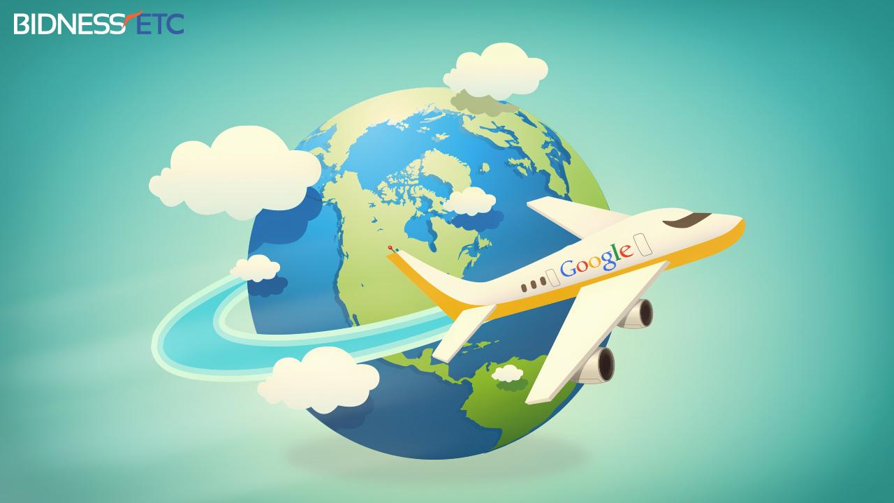 encuentra-los-vuelos-mas-baratos-con-google-flights