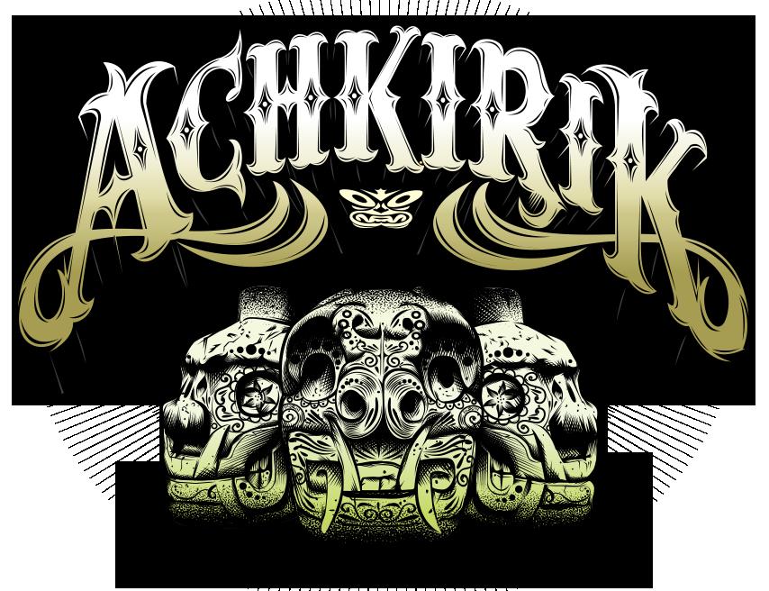 logo-achkirik1
