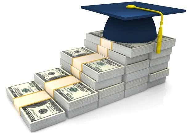 620-tuition-creep-increase-hidden-costs-of-college-esp-imgcache-rev1409327319878-web