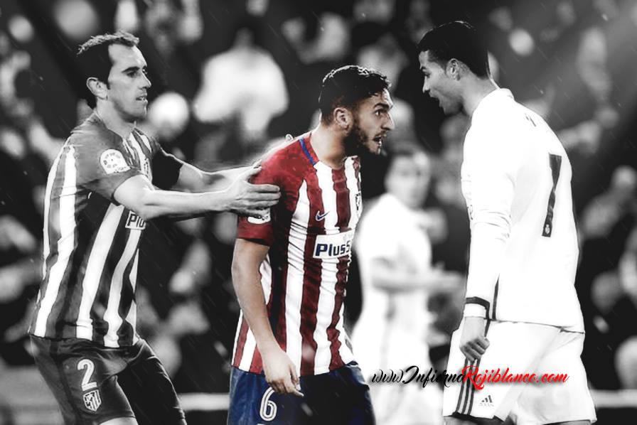atleti-vs-real-madrid