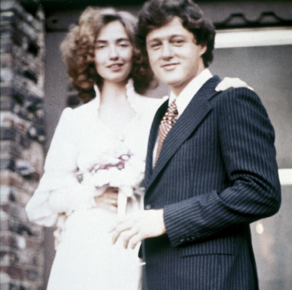bill-clinton-hillary-clinton-1975
