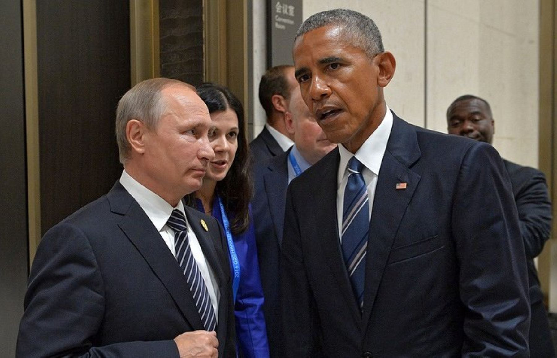 foto 2 putin y obama.jpg