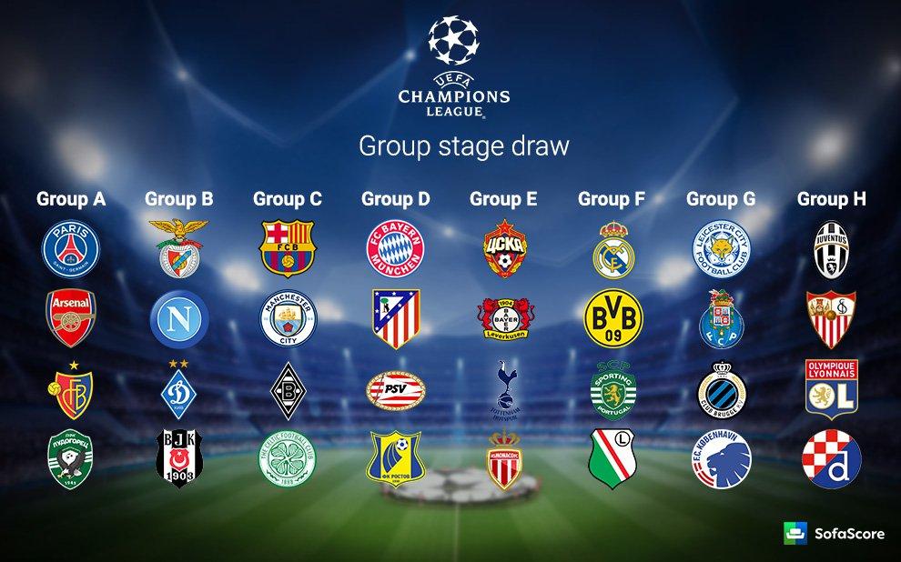 Group-stage.jpg