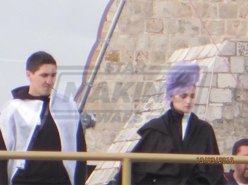 purple-pink-hair-episode-viii