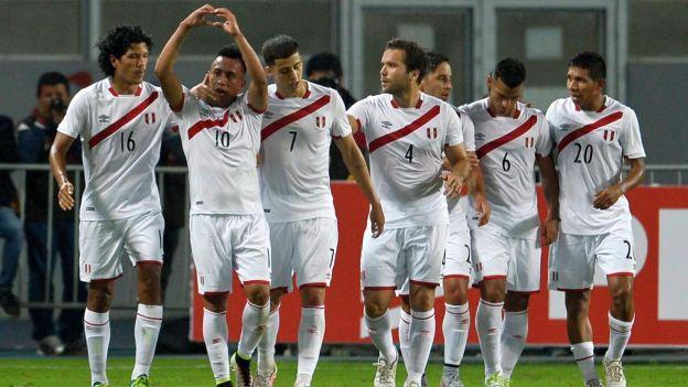selección peruana.jpg